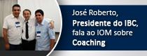 José Roberto Marques