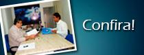IOM celebra convênio de cooperação técnica com a CDL