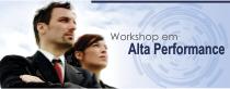 Workshop em Gestão de Pessoas