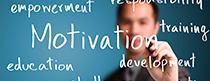 Motivação: Fator Essencial para o Bom Desempenho do seu Negócio