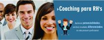 Coaching para RH's
